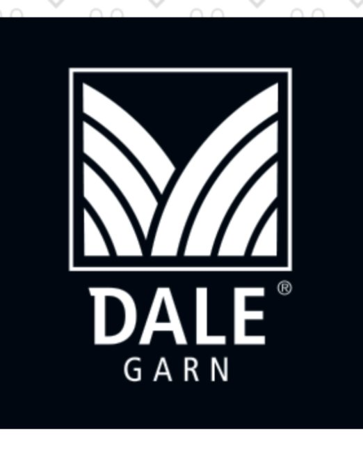 Dale Garn