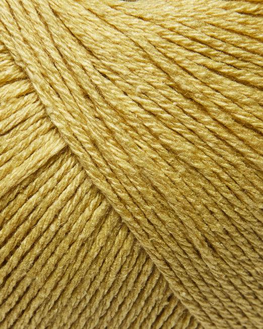 Knitting for Olive Pure Silke Kvæde