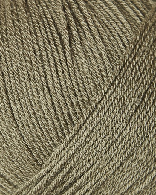 Knitting_for_olive_Merino_støvert _olive