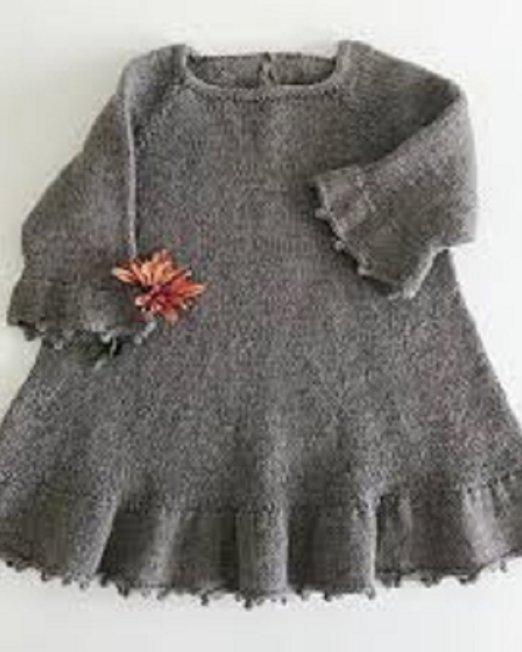 Knittingforsif