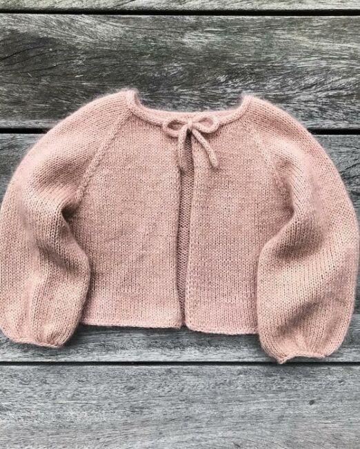 AudreyCardigan-lofotstrikk-knittingforolive