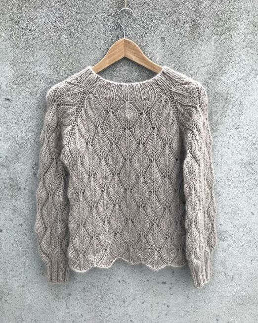 Olivesweatermysize-lofotstrikk-knittingforolive