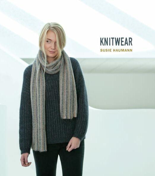 knitwear_lofotstrikk