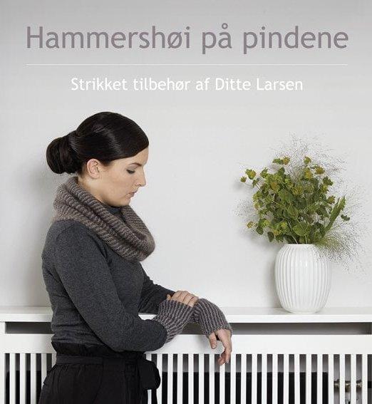 Hammersou_på_pindene_lofotstrikk