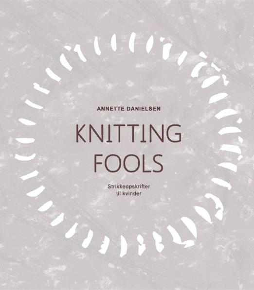 knittingfools_lofotstrikk