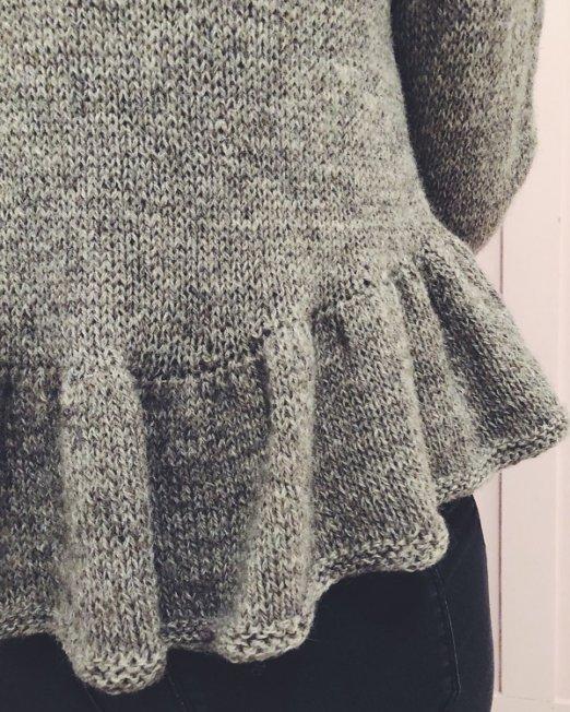 CamilleMySize_MillefrydKnitwear_lofotstrikk