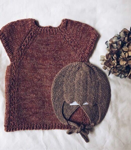 Elise_MillefrydKnitwear_lofotstrikk