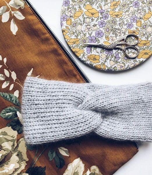 Iris_MillefrydKnitwear_lofotstrikk
