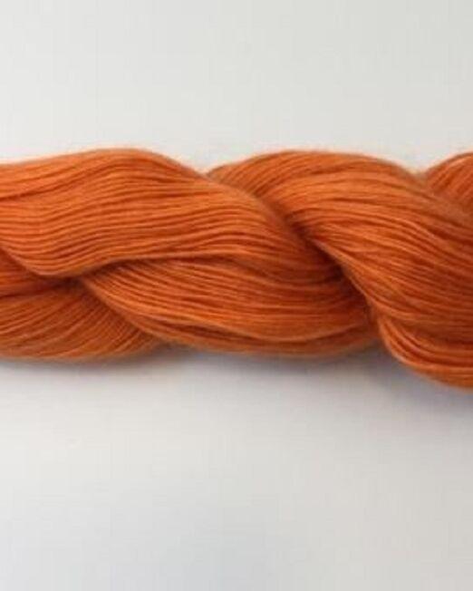 1127_appelsin-p