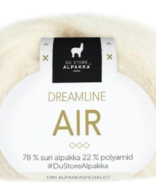 Dreamline Air