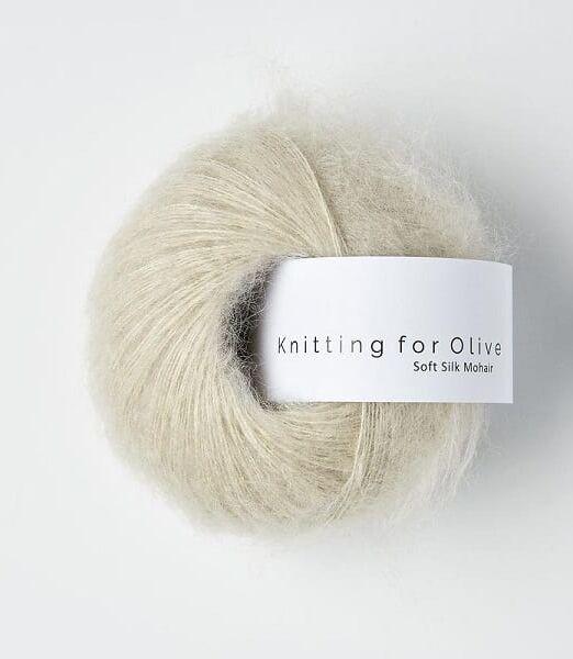 Knitting_for_olive_softsilkmohair_marcipan_lofotstrikk_