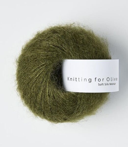 Knitting_for_olive_softsilkmohair_skifergron_5815_lofotstrikk