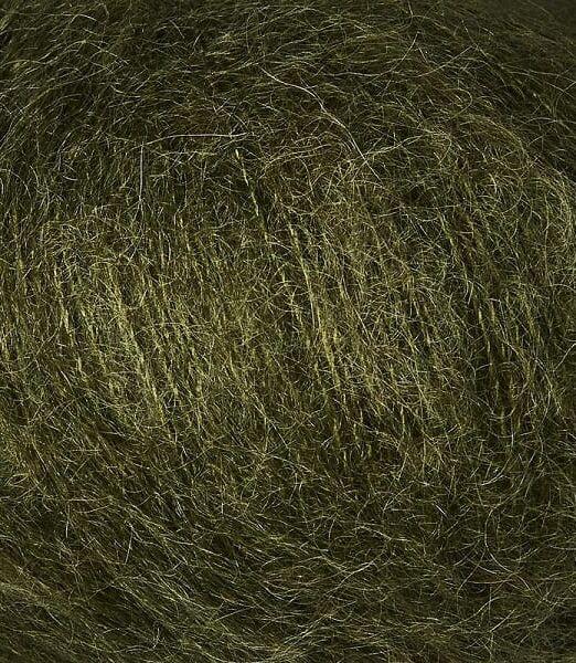 Knitting_for_olive_softsilkmohair_skifergron_lofotstrikk