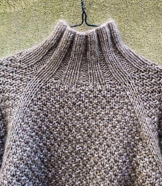 Troffelsweater5