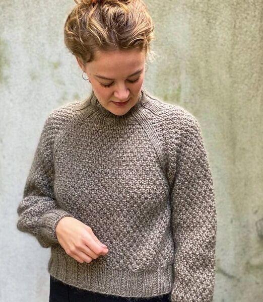Troffelsweater8