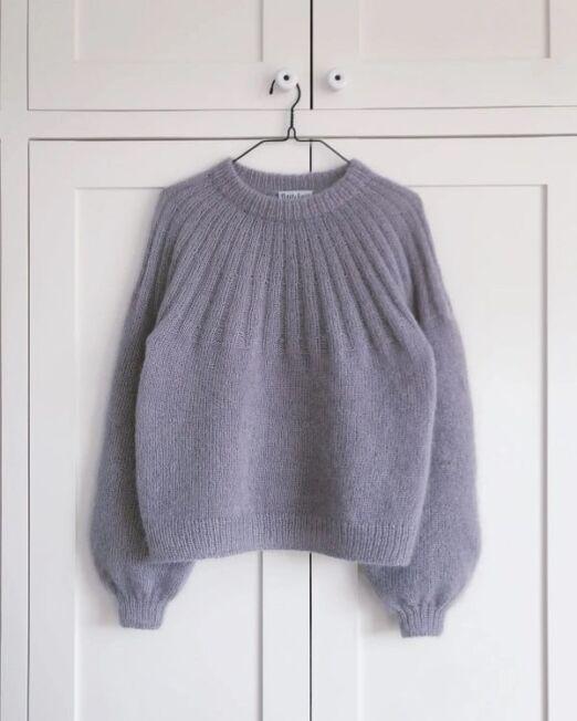 sunday_sweater-mohair_edition-petiteknit_lofotstrikk
