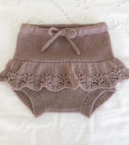 ErantisFlaesebloomer_lofotstrikk_knittingforsif