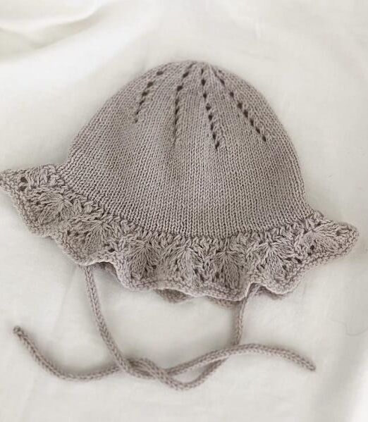 ErantisHat_lofotstrikk_knittingforsif