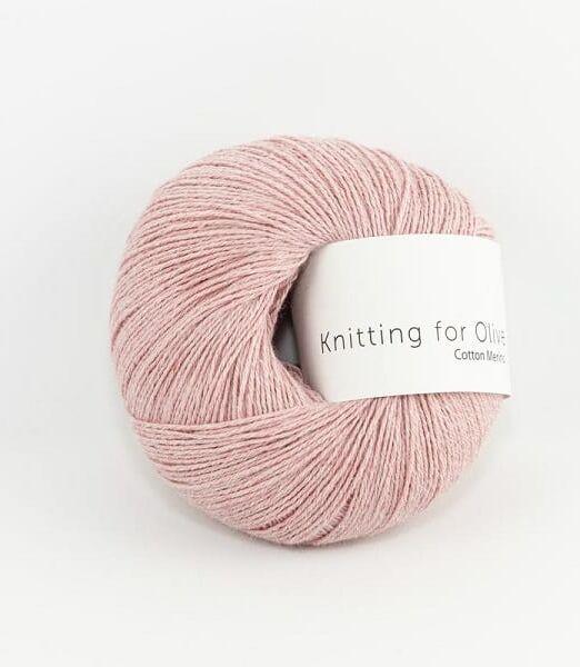 CottonMerino_Jordbaeris_knitting_for_olive_lofotstrikk