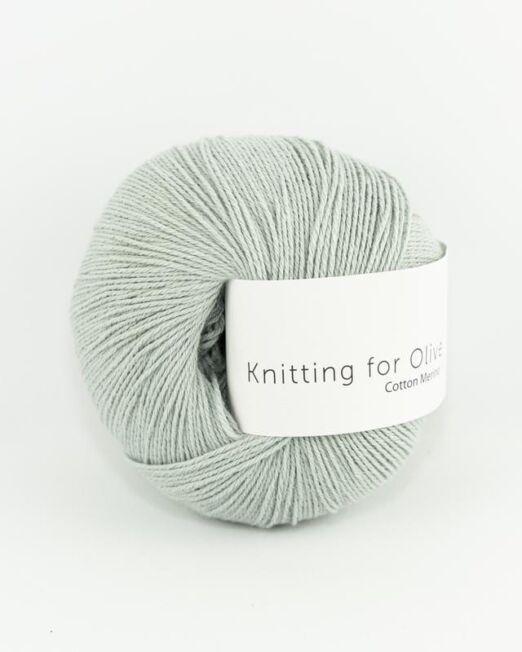 CottonMerino_pudderaqua_knitting_for_olive_lofotstrikk