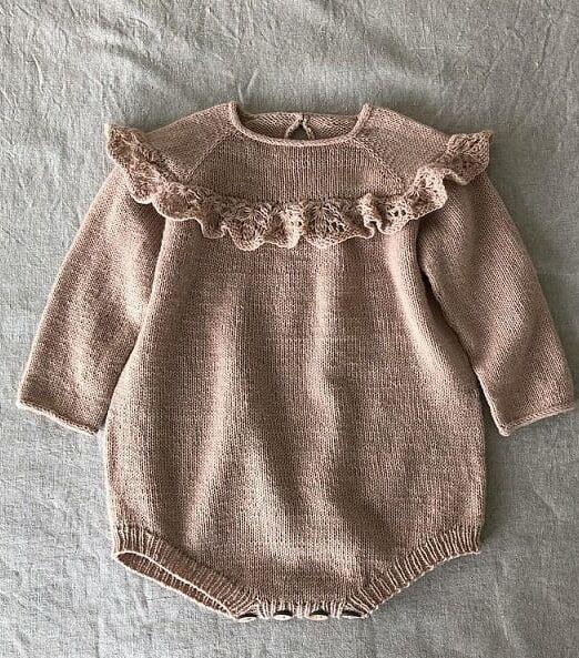 ErantisFlaeseromperlangeaermer_lofotstrikk_knittingforsif