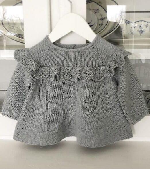 ErantisFlaesetop_lofotstrikk_knittingforsif