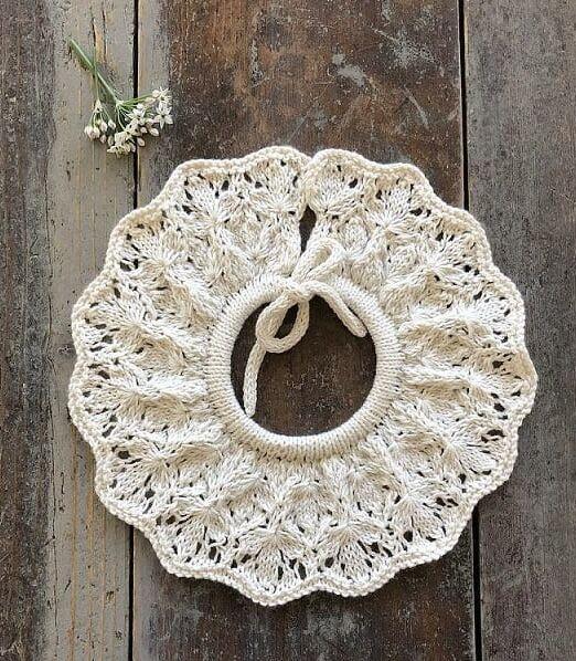 Erantis_Krave_lofotstrikk_knittingforsif