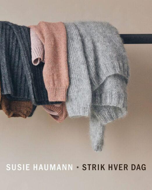 Susie Haumann
