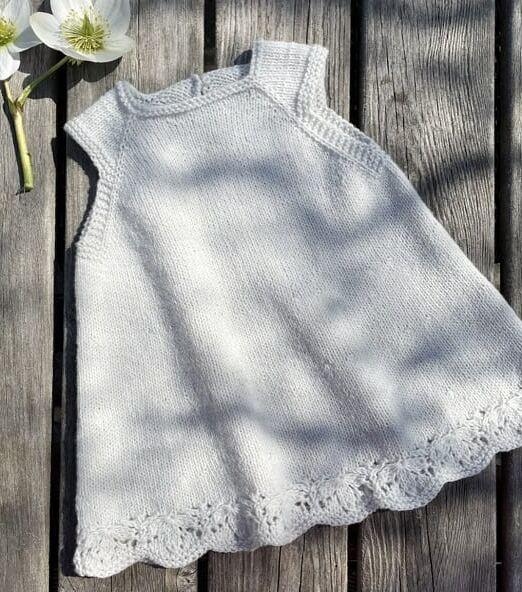 erantisholidaykjole_lofotstrikk_knittingforsif