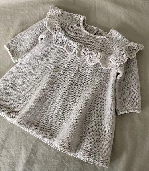 erantiskjole_lofotstrikk_knittingforsif